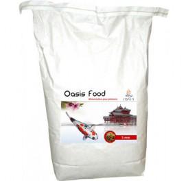 alimentation_poisson_koi_Oasis-Food_5mm_sac_10kg