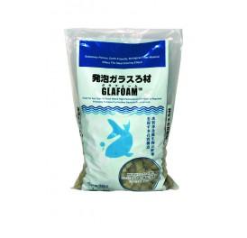 materiau-filtrant-glafoam-20l