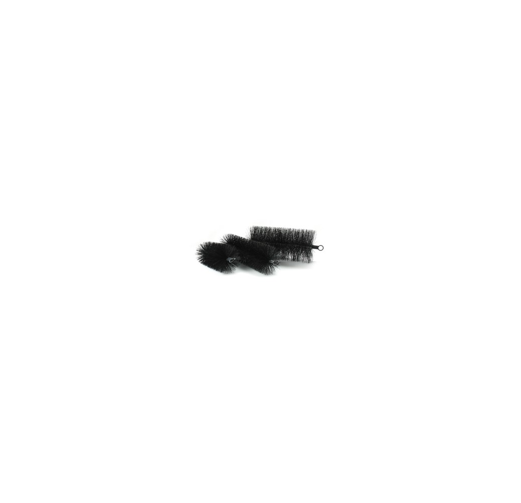 brosses_noir_100x10cm