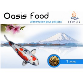 nourriture_carpe_koi_poisson_bassin_oasis_Food_7mm_10kg_001