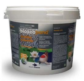 mineral-biozeopond-10kg