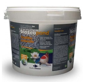 mineral-biozeopond-5kg