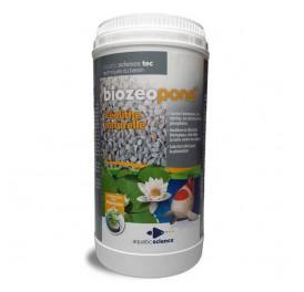 mineral-biozeopond-1kg