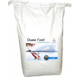 alimentation_poisson_koi_Oasis-Food_7mm_sac_10kg