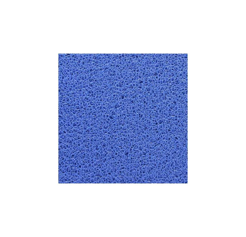 tapis_filtration_matala_bleu