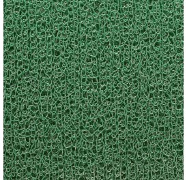 tapis_filtration_matala_vert