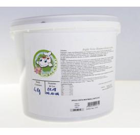 complement_alimentaire_argile-verte_montmorillonite_seau_4kg