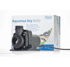 AquaMax_Dry_8000_005