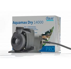 AquaMax_Dry_14000-005