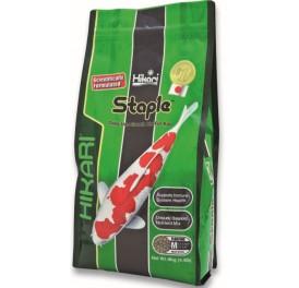nourriture_poissons_hikari_staple_MEDIUM_10kg