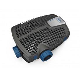 Pompe_Oase_AquaMax_Eco_Premium_4000_001