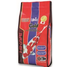 nourriture_poissons_hikari_gold_medium_5kg