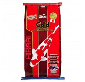 nourriture_poissons_hikari_gold_LARGE_10kg