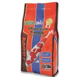 nourriture_poissons_hikari-wheat_germ_medium_10kg