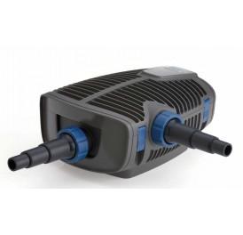 pompe_AquaMax_Eco_premium_4000_001