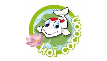 KOI COCOON