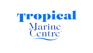 TROPICAL MARINE CENTER