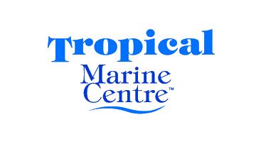 TROPICAL MARINE CENTER
